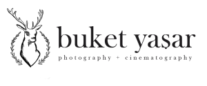 Buket Yasar Photography & Cinematography