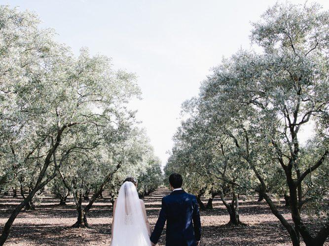 Akhisar Palm City Hotel Düğün Fotoğrafları