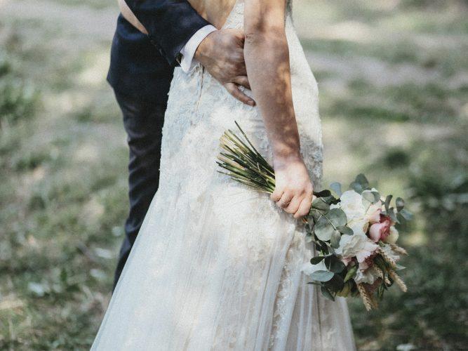Ankara Düğün Fotoğrafları - Buket Yaşar