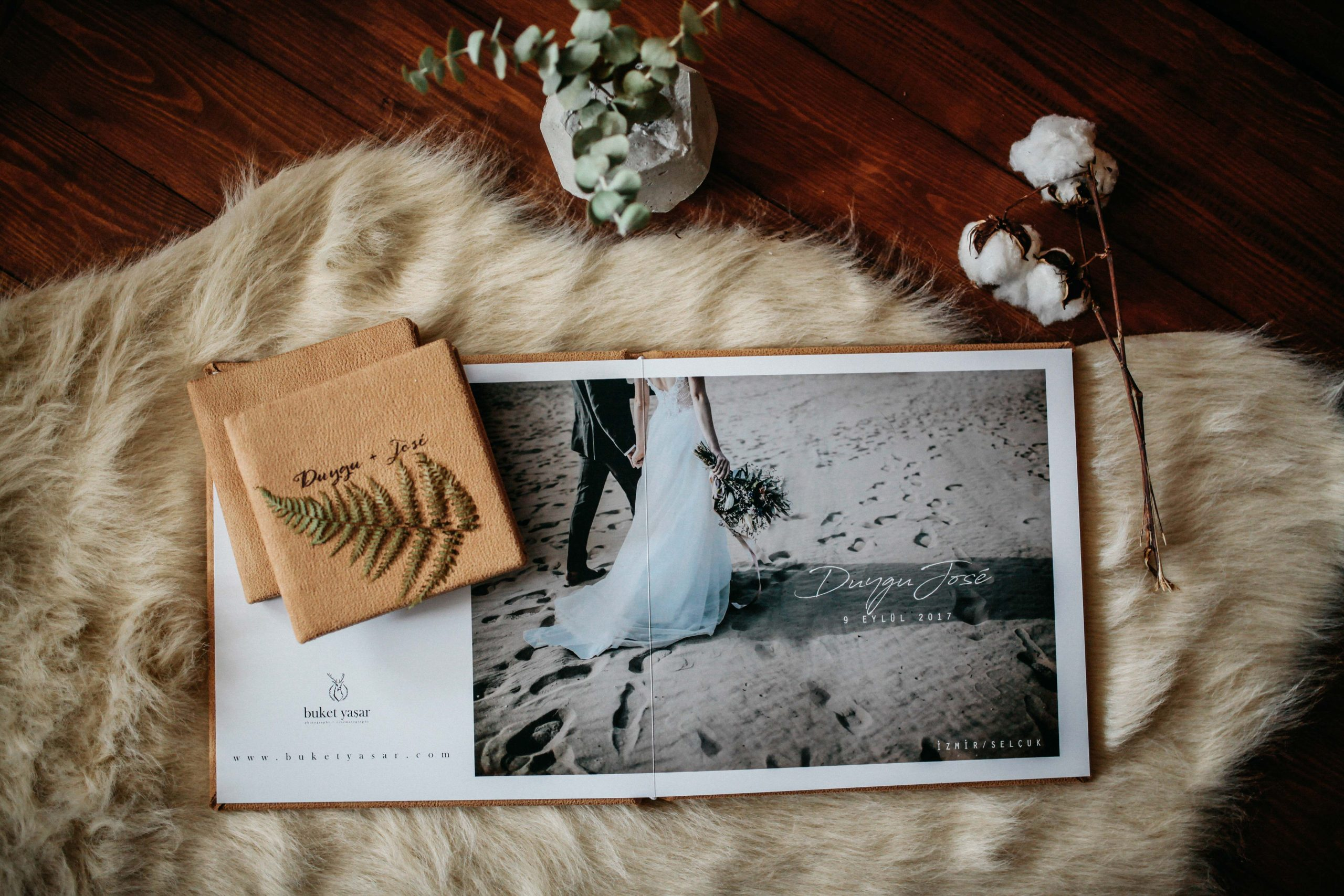 düğün albüm fotoğrafları